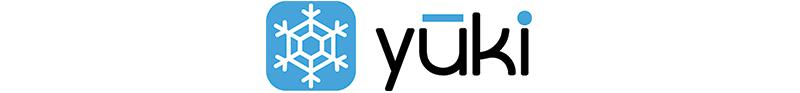 Yuki Shaved Ice