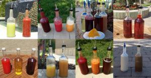 FB Flavors 2